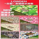 [LOWDEN客製化地墊]TP 880(...