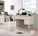 愛莎4尺書桌 大特價7800元(大台北免...
