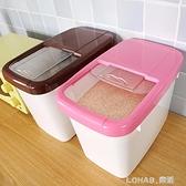 家居廚房用品用具小工具實用小用品創意韓國收納盒小百貨神器廚具 樂活生活館