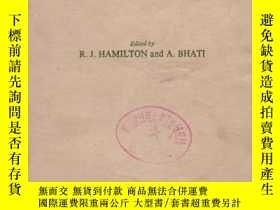 二手書博民逛書店FATS罕見AND OILS: CHEMISTRY AND TE