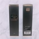 【韓國公司貨 正品】韓國東興 DONGSUNG 朗斯祛斑 曲酸化妝水 130ml 東星