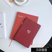 平板保護套ipad air2保護套pro平板4迷你1/3皮套mini5外殼6【全館免運】