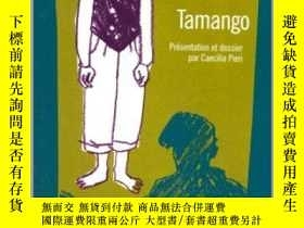 二手書博民逛書店Mateo罕見FalconeY255562 Prosper Mérimée Flammarion 出版200