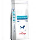 【寵物王國】法國皇家-愛犬HSD24低敏小型犬處方1kg