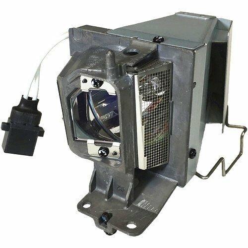 OPTOMAOEM副廠投影機燈泡BL-FU195B / 適用機型W331