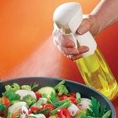油瓶decor澳洲 原裝進口噴油瓶噴油壺橄欖油噴霧食用油噴壺健身控油可卡衣櫃