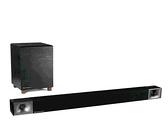 C7999012 Klipsch 微型劇院組(含重低音) BAR40
