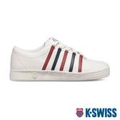 【超取】K-SWISS Classic 88 Heritage經典時尚運動鞋-男-白/紅/藍