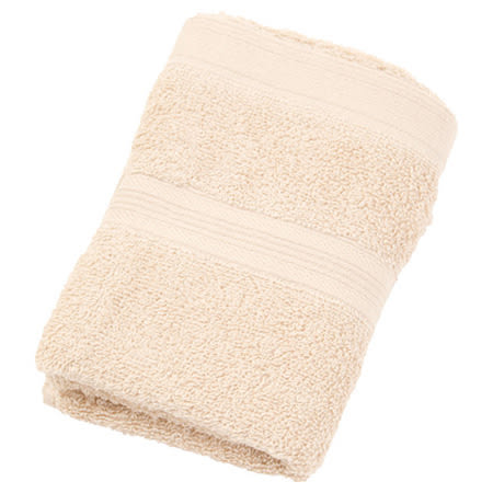35×80 毛巾 DAY VALUE BE NITORI宜得利家居