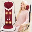 ◎肩部按摩範圍可調整--好到位◎坐墊按摩真舒壓--好享受◎雙層透氣網布--好舒適