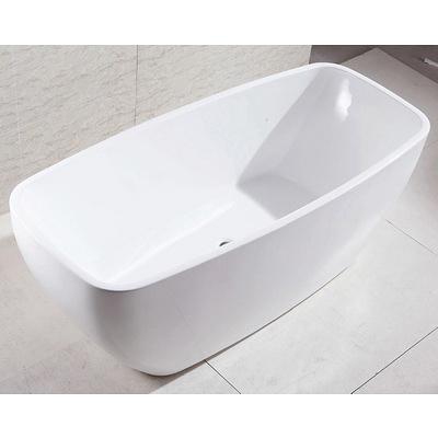古典浴缸_ZF-F-187E-C