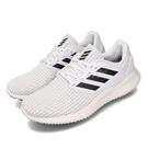 【六折特賣】adidas 慢跑鞋 Alp...