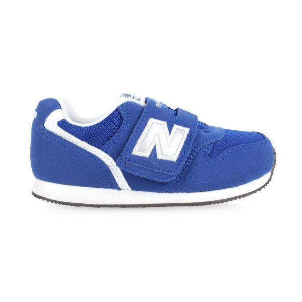 NEW BALANCE 996系列 男女童復古慢跑鞋-WIDE (免運 NB N字鞋≡排汗專家≡