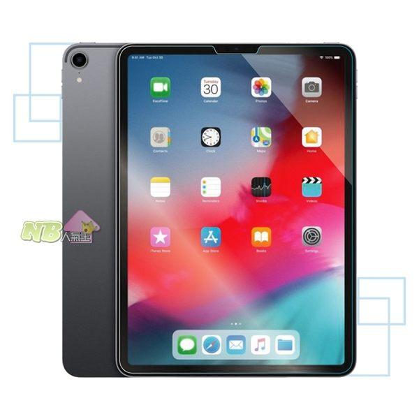 Apple IPad Pro 11吋 鋼化玻璃保護貼