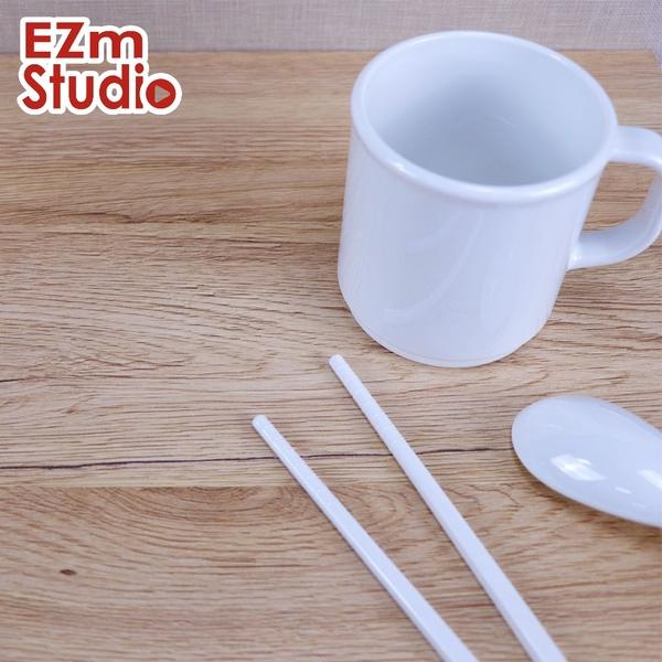 《EZmStudio》聖雷莫砂橡木3D同步壓紋商品陳列/攝影背景板40x45cm 網拍達人 商業攝影必備