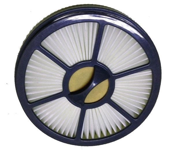 SAMPO聲寶 免紙袋吸力不衰減吸塵器 ECS-W1135PL 配件:出風口濾網