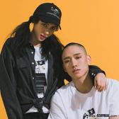 CB x Snoopy 刺繡老帽