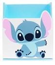 【震撼精品百貨】Stitch_星際寶貝史迪奇~史迪奇化妝箱#38076