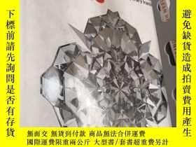 二手書博民逛書店different罕見samesY260738 no no 出版