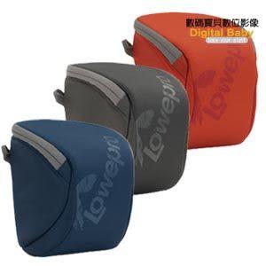 【免運費】Lowepro Dashpoint 30 飛影包 紅(L75) 藍(L76) 灰(L77) 多功能 耐用 防護 【台閔公司貨】