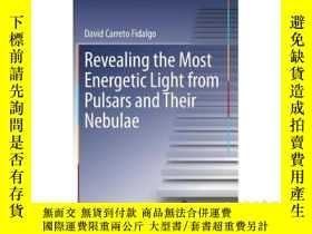 二手書博民逛書店Revealing罕見the Most Energetic Li