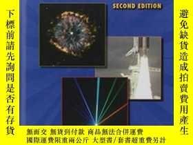 二手書博民逛書店Radiative罕見Heat TransferY364682 Modest, Michael F. Acad