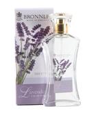 英國Bronnley薰衣草香水 (B052545)