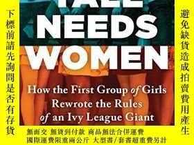 二手書博民逛書店Yale罕見Needs WomenY256260 Anne Gardiner Perkins Sourcebo