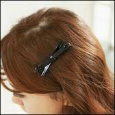 5天出貨★造型髮飾頭飾髮夾★ifairies【50105】★ifairies【50105】