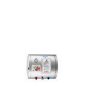《修易生活館》莊頭北 TE-1080 W 8加侖橫掛儲熱式電熱水器 (無安裝服務)