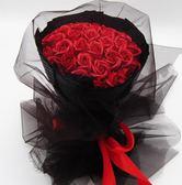 母親節送女友浪漫生日禮物女生閨蜜創意實用友情520情人節     琉璃美衣