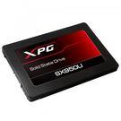 【免運費】ADATA 威剛 SX950U 240GB 2.5吋 SATA SSD 固態硬碟 / 5年保 240G 3D NAND TLC