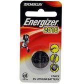 勁量鹼性電池2016(3V)