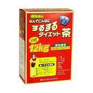 日本 MINAMI 超實感美體錠 美體素 胺基酸 紅色 12KG 加強版 S姐/佩慈推【特價】★beauty pie★