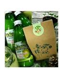 【台灣香檬】3瓶 100%台灣香檬原汁(300ml/瓶)+台灣香檬隨身包(15包/盒)