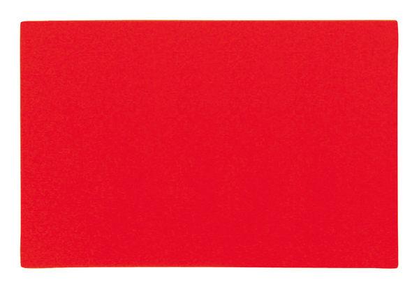 【 IS空間美學】3X2尺長方形桌面(四款尺寸、四種顏色可選)