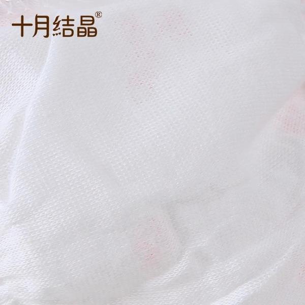 免洗內褲 24條十月結晶一次性內褲產婦孕婦產後月子用品女士內褲底檔純棉 薇薇