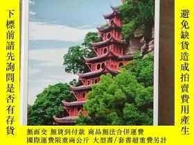 二手書博民逛書店DK罕見Eyewitness Travel Guide Chin