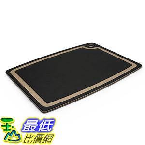 [美國直購] Epicurean 003-18130201 17.5吋x13吋 黑色砧板 Gourmet Series, Cutting Board 美國製