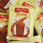 Max Tea 印尼拉茶(25g*30包)【小三美日】奶茶