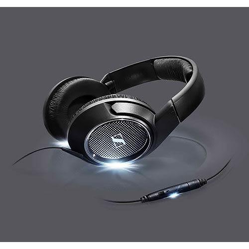 【台中平價鋪】全新 德國 聲海 Sennheiser HD 429s Headphones 耳罩式耳機 動態重低音