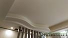 系統家具/台中系統家具/系統家具工廠/台中室內裝潢/系統櫥櫃/台中系統櫃/天花板sm-0881