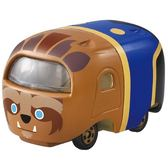 《 TOMICA 》夢幻小汽車 - 美女與野獸 ( 野獸 )╭★ JOYBUS玩具百貨
