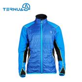 TERNUA 男Polartec Alpha 防潑水保暖外套1642659 / 城市綠洲(透氣輕量、防風、滑雪、SUNLIGHT)