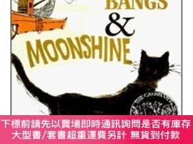 二手書博民逛書店Sam,罕見Bangs and MoonshineY454646 Evaline Ness(依娃琳·尼斯)