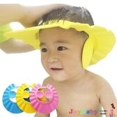 兒童浴帽洗頭帽子-洗髮專用擋水洗澡帽-JoyBaby