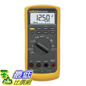 [美國直購 ShopUSA] Fluke 88V 1000V Automotive Multimeter $17460