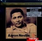 【停看聽音響唱片】【K2HD】Aaron...