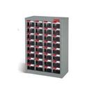 樹德  ST專業零物件分櫃系列-A8-432