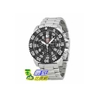 [美國直購 ShopUSA] 手錶 Luminox Atacama Field Chronograph Mens Watch $28817